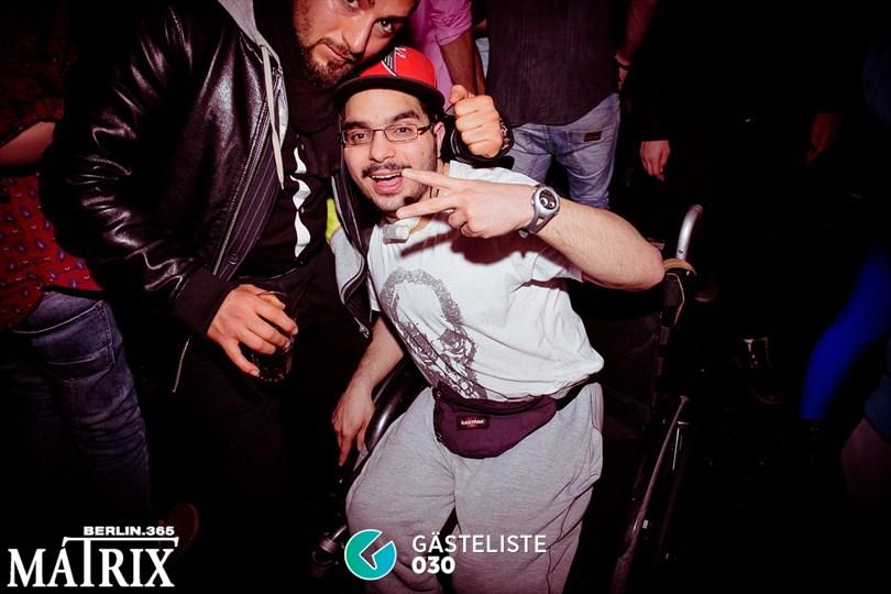 https://www.gaesteliste030.de/Partyfoto #90 Matrix Berlin vom 24.12.2014