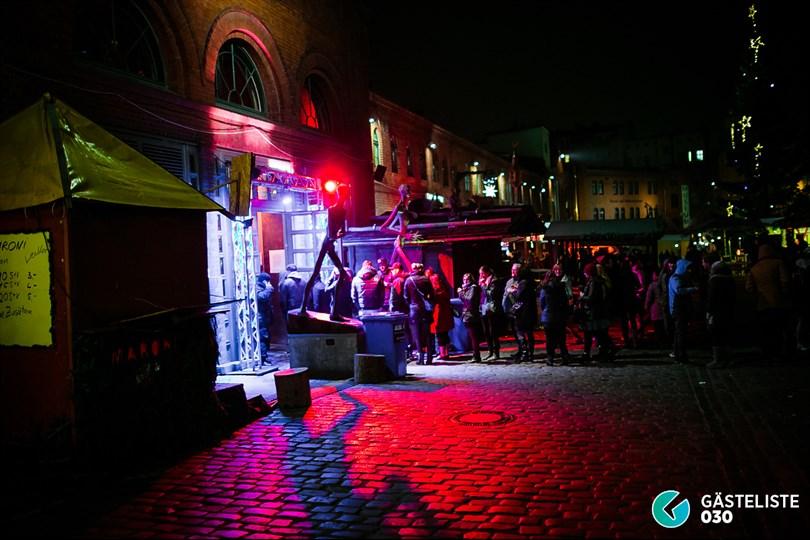 https://www.gaesteliste030.de/Partyfoto #94 Kesselhaus @ Kulturbrauerei Berlin vom 28.11.2014