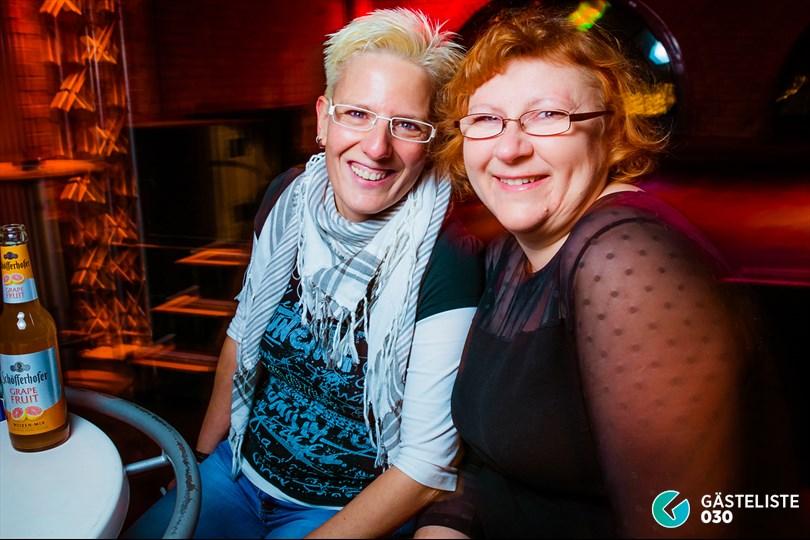https://www.gaesteliste030.de/Partyfoto #77 Kesselhaus @ Kulturbrauerei Berlin vom 28.11.2014