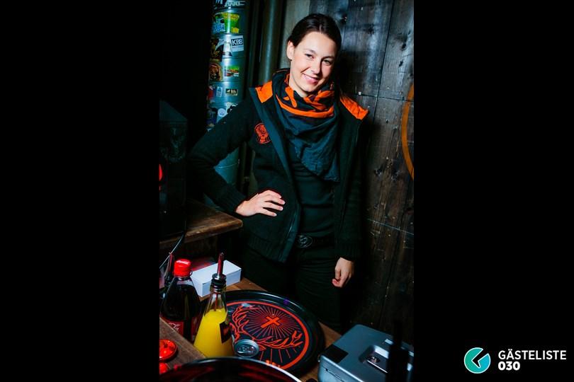 https://www.gaesteliste030.de/Partyfoto #37 Kesselhaus @ Kulturbrauerei Berlin vom 28.11.2014