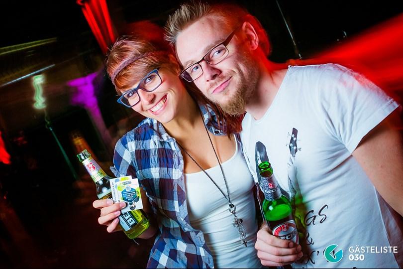https://www.gaesteliste030.de/Partyfoto #57 Kesselhaus @ Kulturbrauerei Berlin vom 28.11.2014