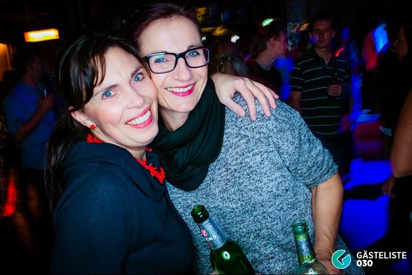 https://www.gaesteliste030.de/Partyfoto #65 Kesselhaus @ Kulturbrauerei Berlin vom 28.11.2014
