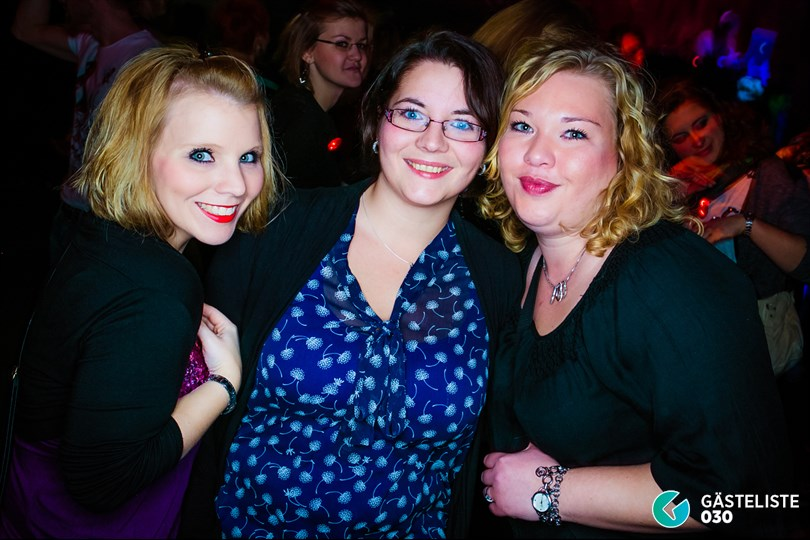 https://www.gaesteliste030.de/Partyfoto #6 Kesselhaus @ Kulturbrauerei Berlin vom 28.11.2014