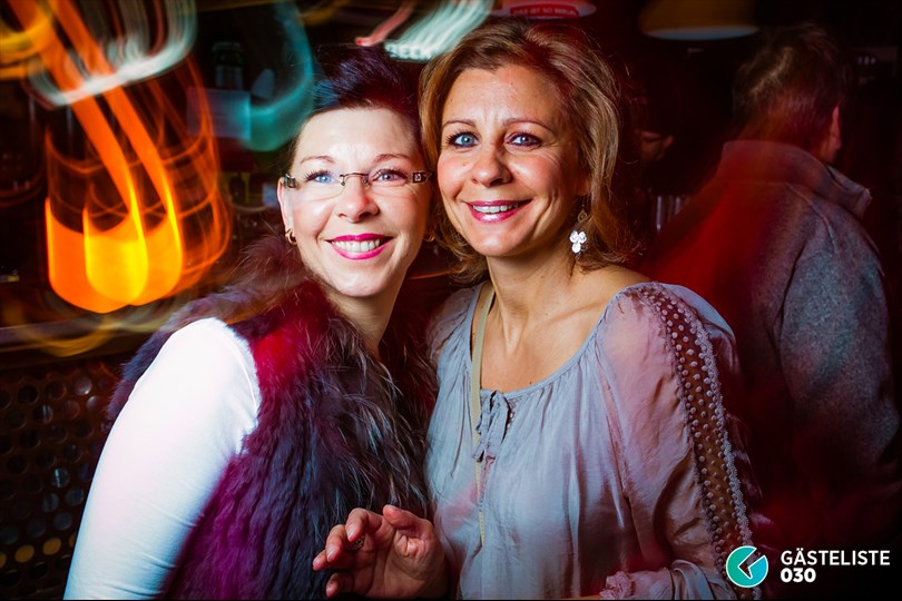 https://www.gaesteliste030.de/Partyfoto #44 Kesselhaus @ Kulturbrauerei Berlin vom 28.11.2014