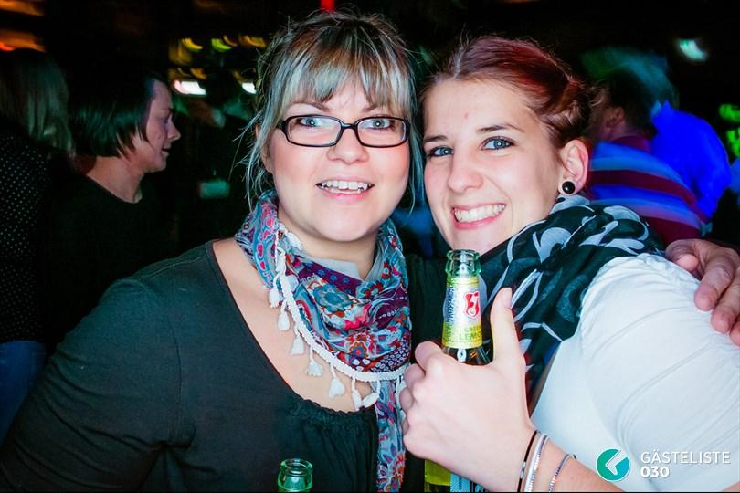 https://www.gaesteliste030.de/Partyfoto #50 Kesselhaus @ Kulturbrauerei Berlin vom 28.11.2014