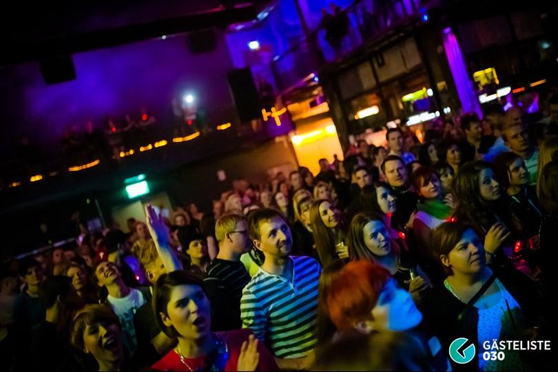 https://www.gaesteliste030.de/Partyfoto #28 Kesselhaus @ Kulturbrauerei Berlin vom 28.11.2014
