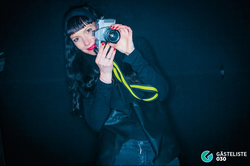 https://www.gaesteliste030.de/Partyfoto #41 Kesselhaus @ Kulturbrauerei Berlin vom 28.11.2014