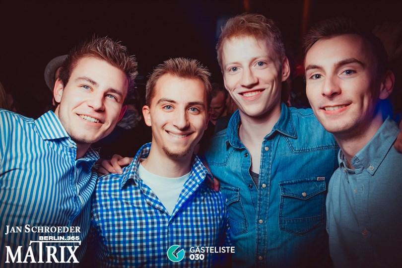 https://www.gaesteliste030.de/Partyfoto #166 Matrix Berlin vom 20.12.2014