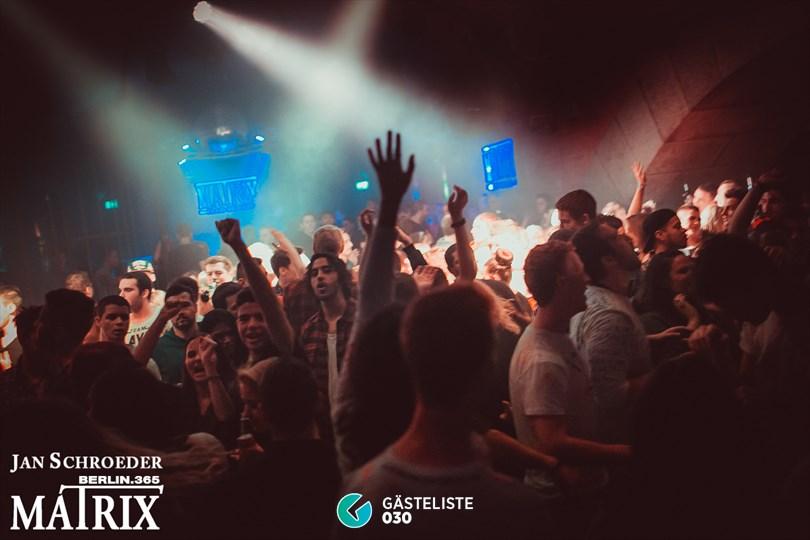 https://www.gaesteliste030.de/Partyfoto #17 Matrix Berlin vom 20.12.2014