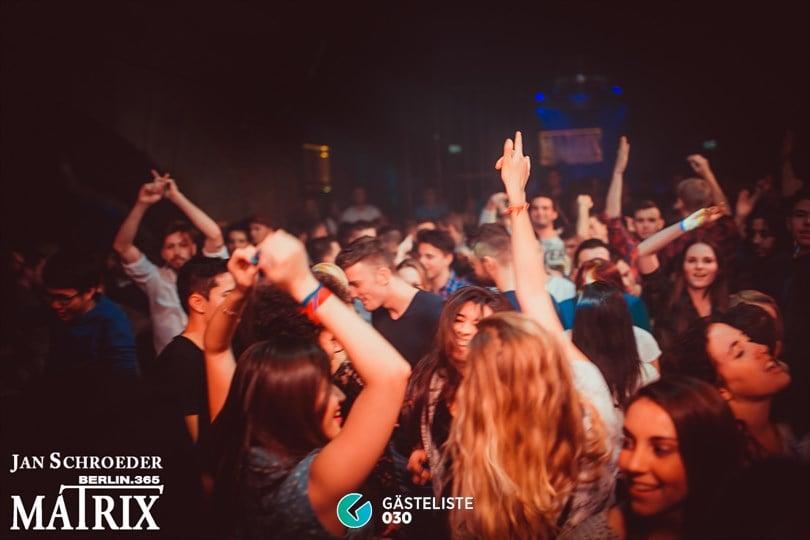 https://www.gaesteliste030.de/Partyfoto #64 Matrix Berlin vom 20.12.2014