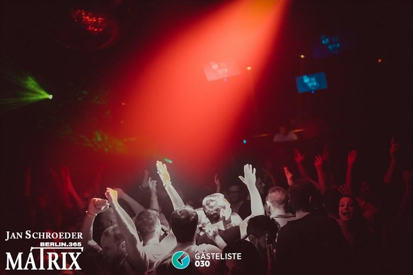 https://www.gaesteliste030.de/Partyfoto #8 Matrix Berlin vom 20.12.2014