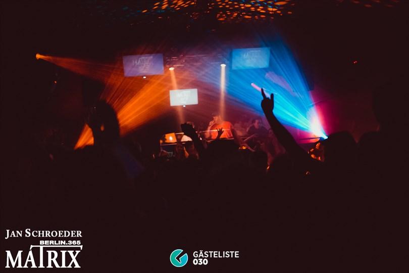 https://www.gaesteliste030.de/Partyfoto #157 Matrix Berlin vom 20.12.2014