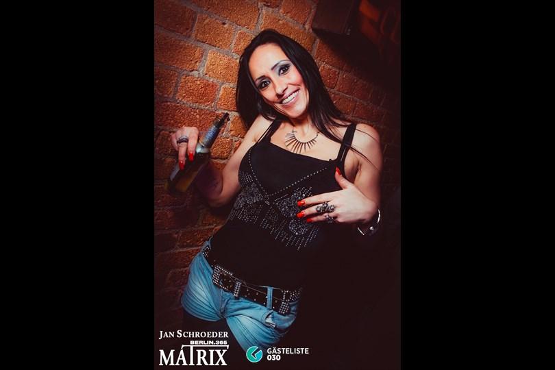 https://www.gaesteliste030.de/Partyfoto #78 Matrix Berlin vom 20.12.2014