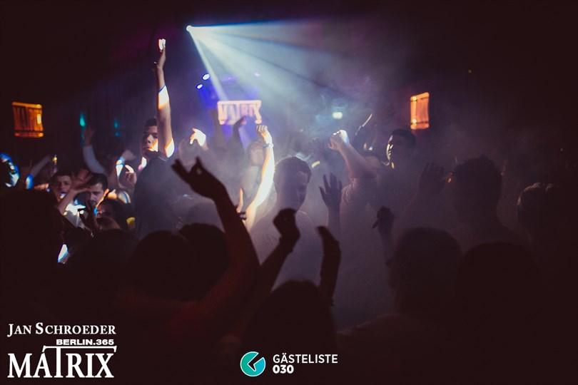 https://www.gaesteliste030.de/Partyfoto #134 Matrix Berlin vom 20.12.2014