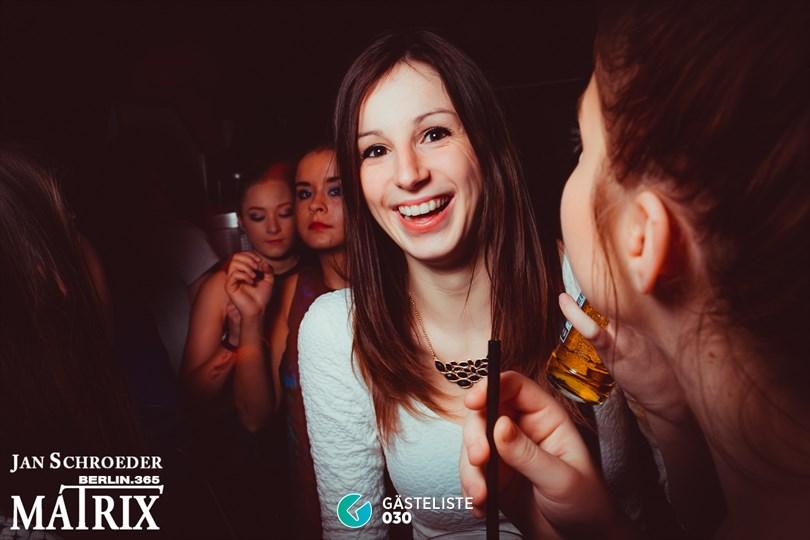 https://www.gaesteliste030.de/Partyfoto #122 Matrix Berlin vom 20.12.2014