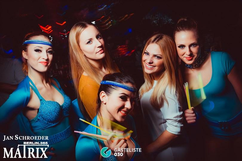 https://www.gaesteliste030.de/Partyfoto #50 Matrix Berlin vom 20.12.2014