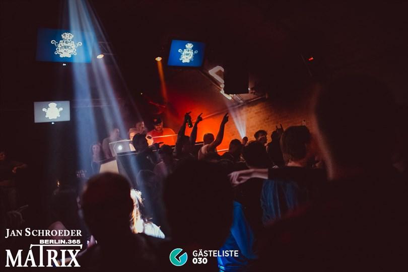 https://www.gaesteliste030.de/Partyfoto #149 Matrix Berlin vom 20.12.2014