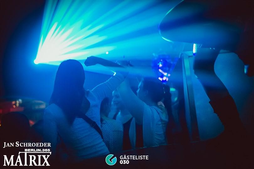 https://www.gaesteliste030.de/Partyfoto #28 Matrix Berlin vom 20.12.2014
