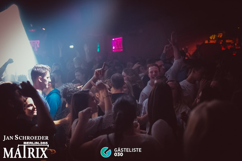 https://www.gaesteliste030.de/Partyfoto #145 Matrix Berlin vom 20.12.2014