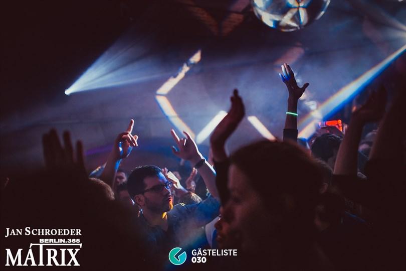 https://www.gaesteliste030.de/Partyfoto #29 Matrix Berlin vom 20.12.2014