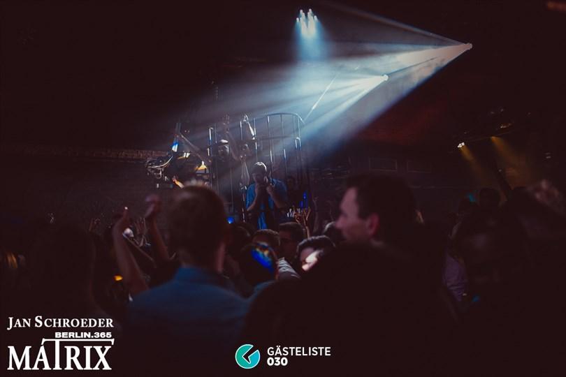 https://www.gaesteliste030.de/Partyfoto #79 Matrix Berlin vom 20.12.2014