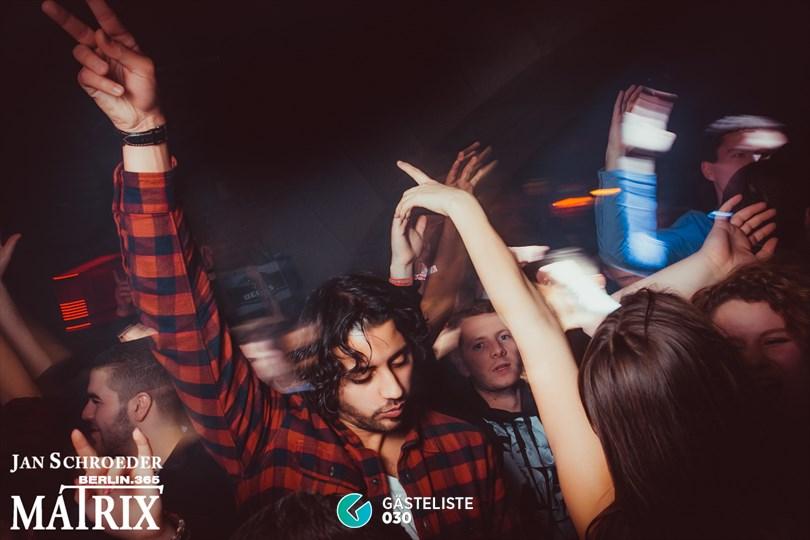 https://www.gaesteliste030.de/Partyfoto #129 Matrix Berlin vom 20.12.2014