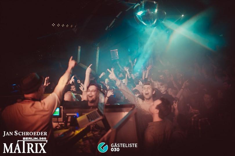 https://www.gaesteliste030.de/Partyfoto #11 Matrix Berlin vom 20.12.2014