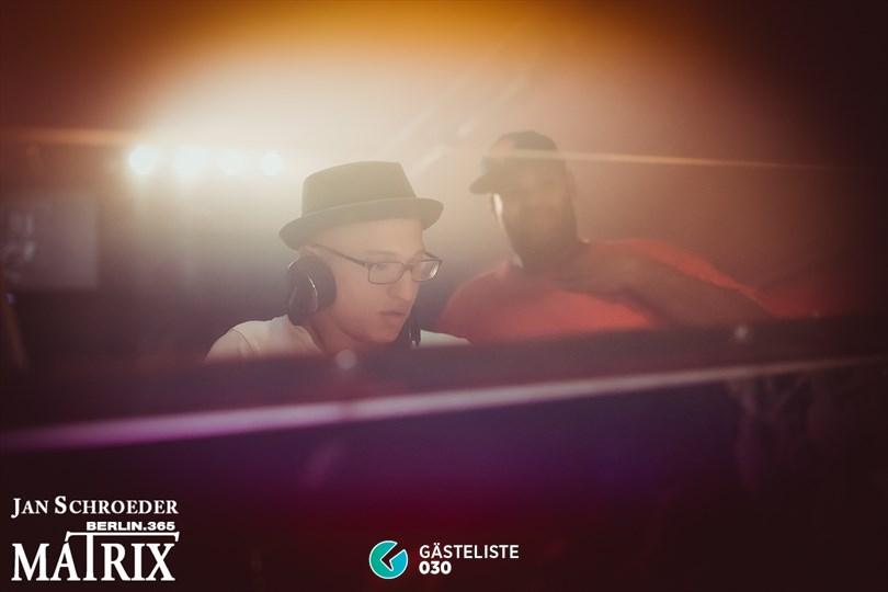 https://www.gaesteliste030.de/Partyfoto #96 Matrix Berlin vom 20.12.2014