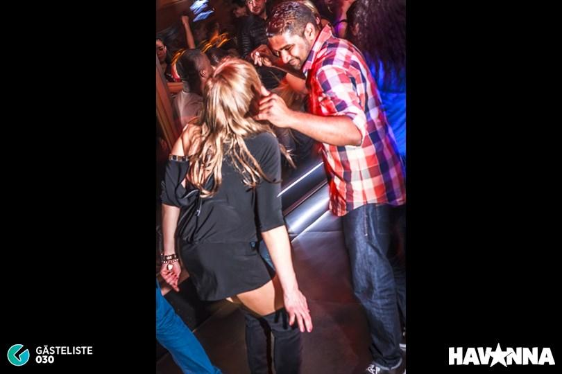 https://www.gaesteliste030.de/Partyfoto #46 Havanna Berlin vom 13.12.2014