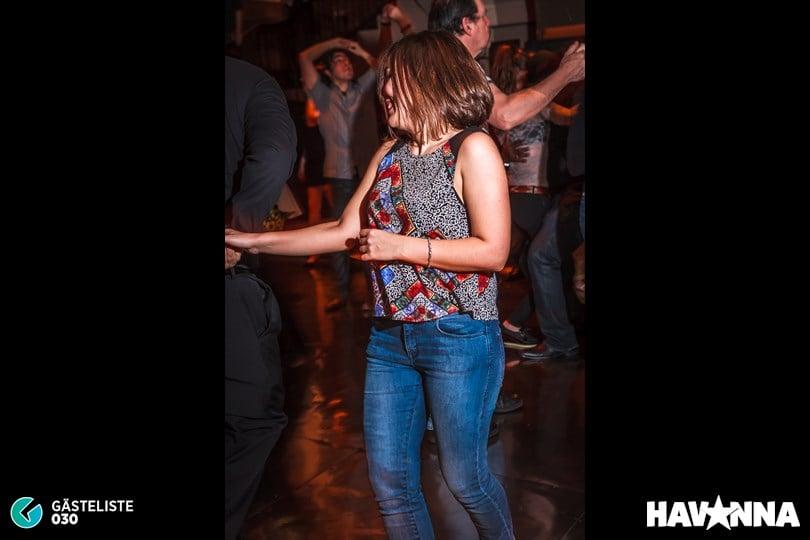 https://www.gaesteliste030.de/Partyfoto #30 Havanna Berlin vom 13.12.2014