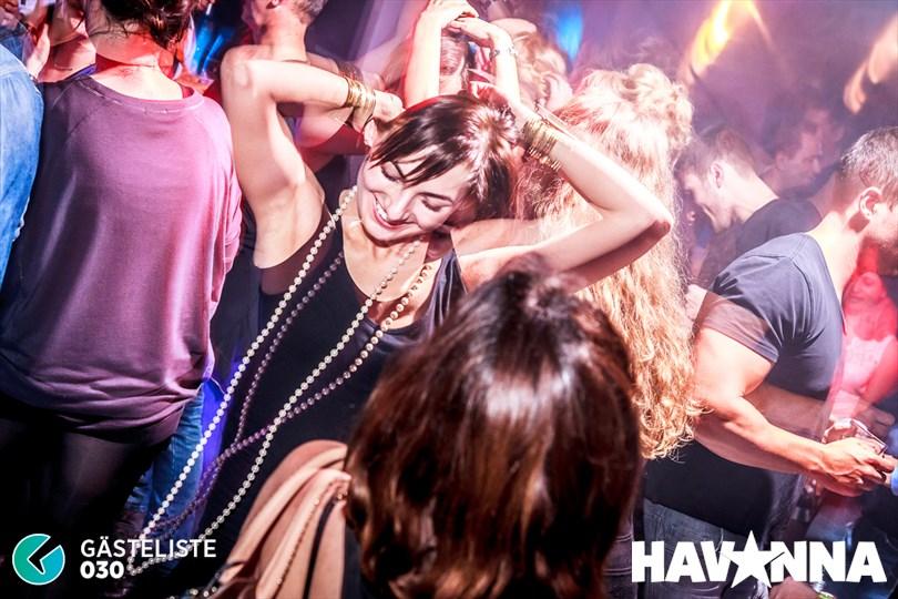 https://www.gaesteliste030.de/Partyfoto #19 Havanna Berlin vom 13.12.2014
