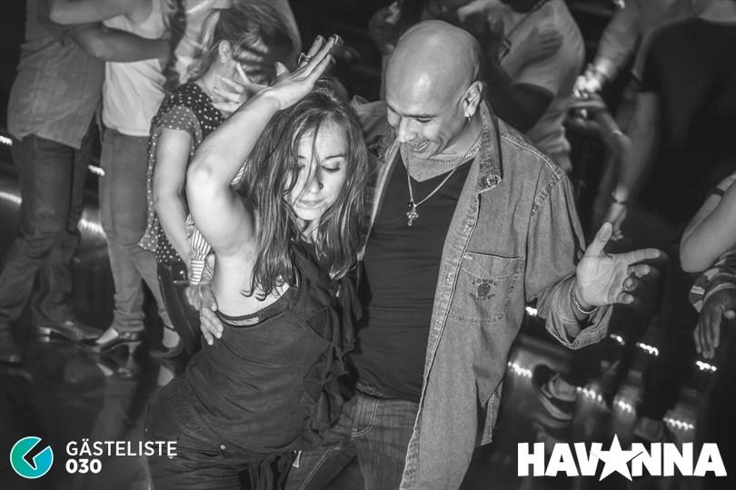 https://www.gaesteliste030.de/Partyfoto #5 Havanna Berlin vom 13.12.2014