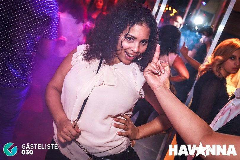 https://www.gaesteliste030.de/Partyfoto #63 Havanna Berlin vom 13.12.2014