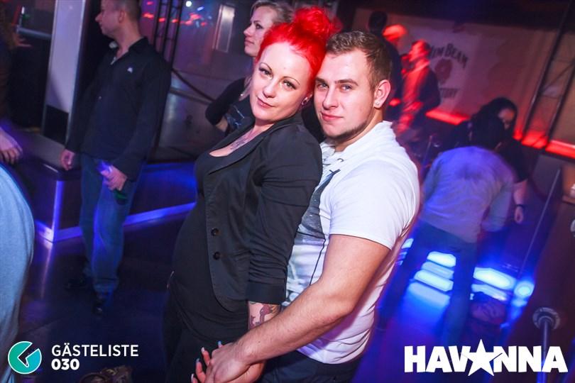 https://www.gaesteliste030.de/Partyfoto #85 Havanna Berlin vom 13.12.2014