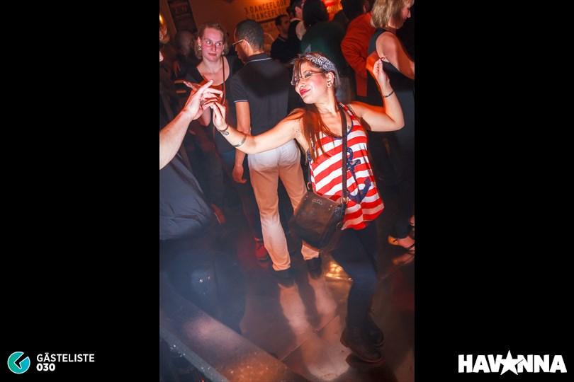 https://www.gaesteliste030.de/Partyfoto #18 Havanna Berlin vom 13.12.2014