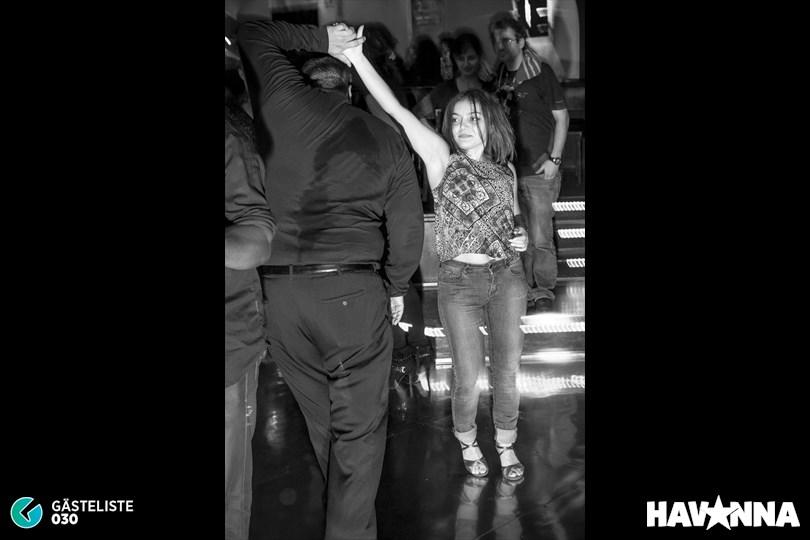 https://www.gaesteliste030.de/Partyfoto #4 Havanna Berlin vom 13.12.2014