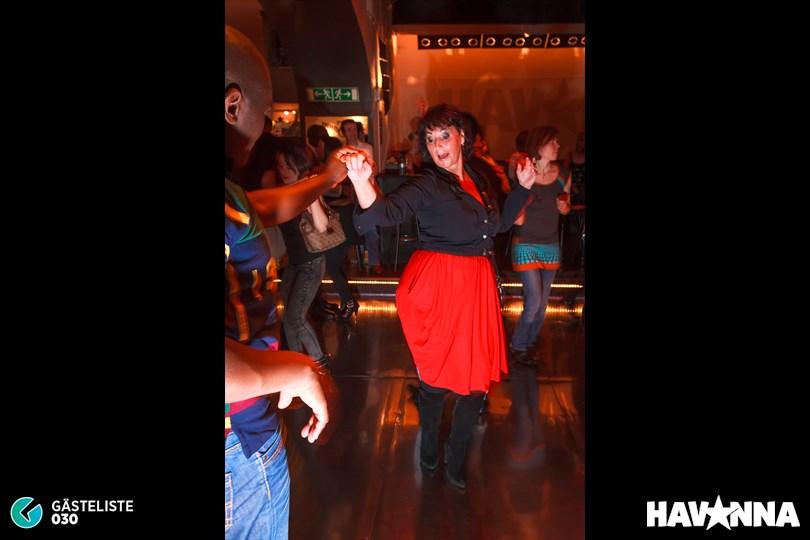 https://www.gaesteliste030.de/Partyfoto #31 Havanna Berlin vom 13.12.2014
