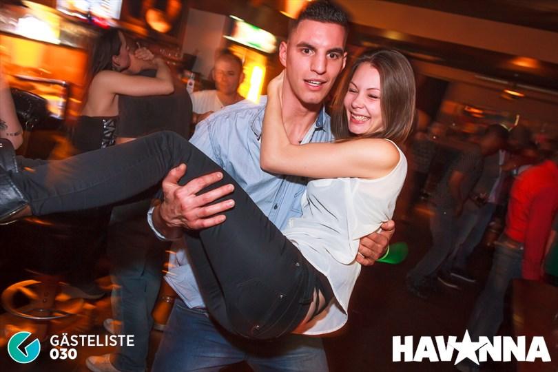 https://www.gaesteliste030.de/Partyfoto #15 Havanna Berlin vom 13.12.2014