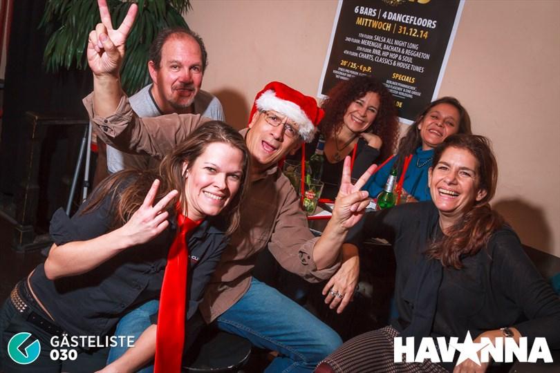 https://www.gaesteliste030.de/Partyfoto #2 Havanna Berlin vom 13.12.2014