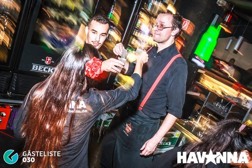 https://www.gaesteliste030.de/Partyfoto #26 Havanna Berlin vom 13.12.2014