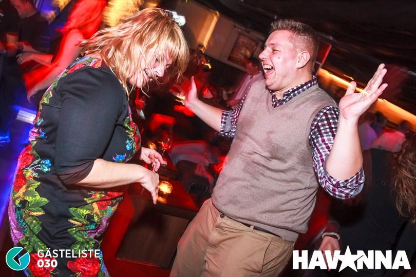https://www.gaesteliste030.de/Partyfoto #101 Havanna Berlin vom 13.12.2014