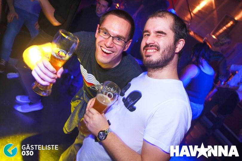 https://www.gaesteliste030.de/Partyfoto #98 Havanna Berlin vom 13.12.2014