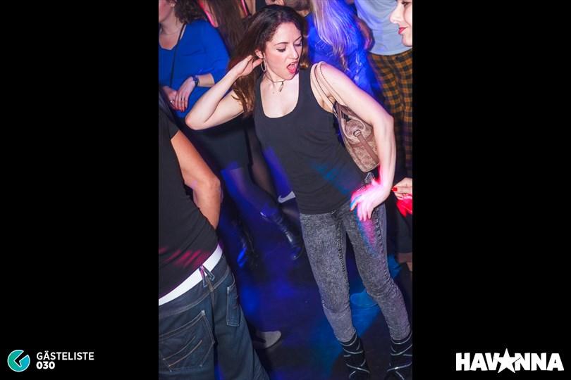 https://www.gaesteliste030.de/Partyfoto #56 Havanna Berlin vom 13.12.2014