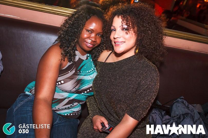 https://www.gaesteliste030.de/Partyfoto #11 Havanna Berlin vom 13.12.2014