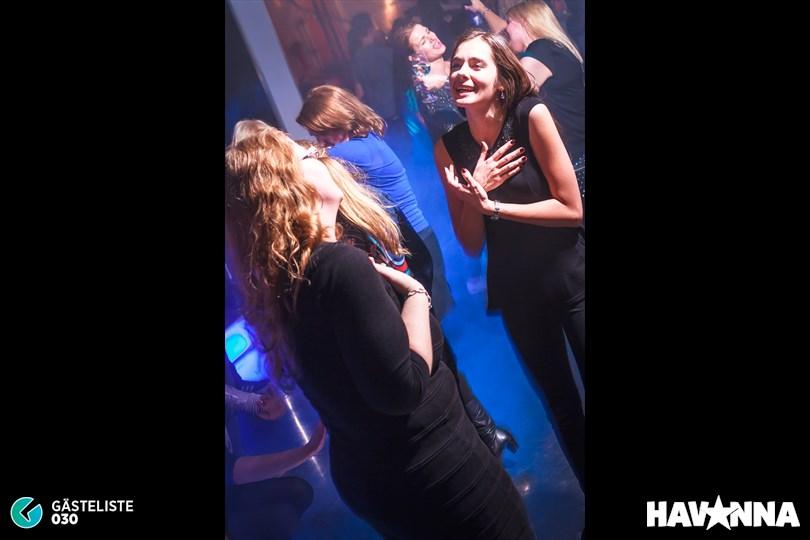 https://www.gaesteliste030.de/Partyfoto #39 Havanna Berlin vom 13.12.2014