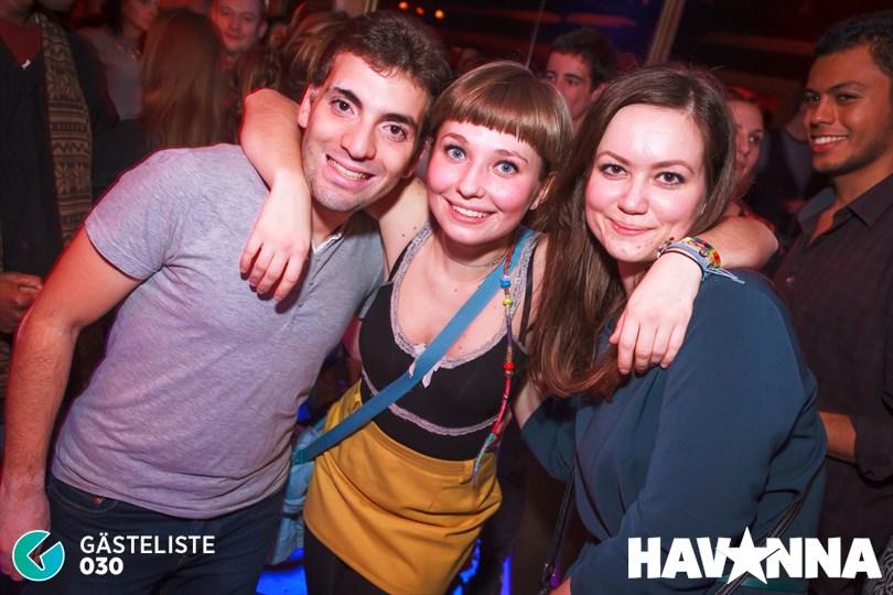 https://www.gaesteliste030.de/Partyfoto #57 Havanna Berlin vom 13.12.2014
