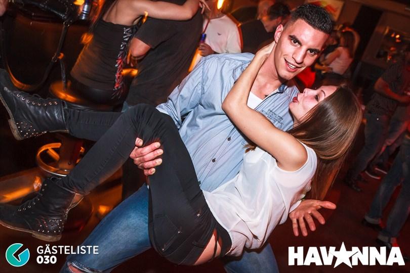 https://www.gaesteliste030.de/Partyfoto #81 Havanna Berlin vom 13.12.2014