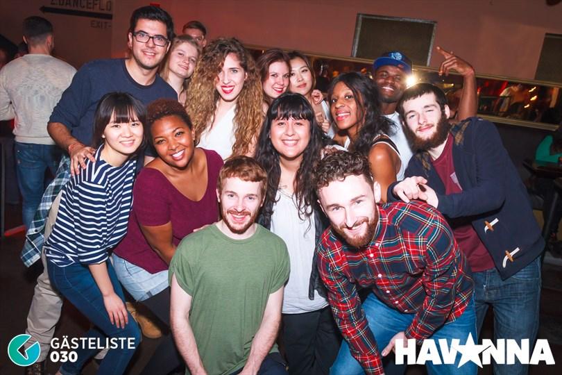 https://www.gaesteliste030.de/Partyfoto #10 Havanna Berlin vom 13.12.2014