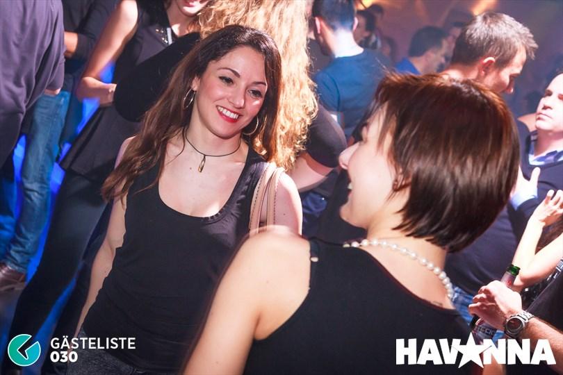 https://www.gaesteliste030.de/Partyfoto #78 Havanna Berlin vom 13.12.2014