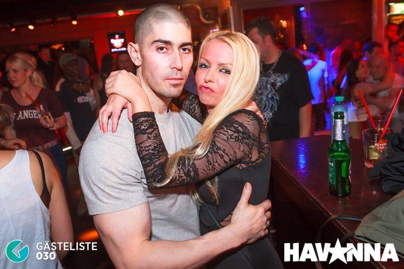 https://www.gaesteliste030.de/Partyfoto #14 Havanna Berlin vom 13.12.2014